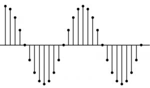 dsp_sequence-e1433783947800