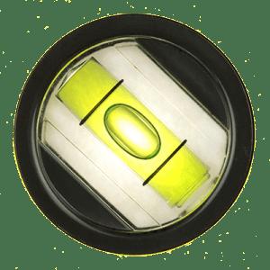 level_bubble_400x400