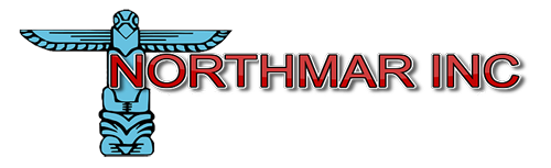 Northmar Inc logo