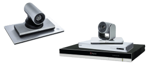 legacy_video_conferencing
