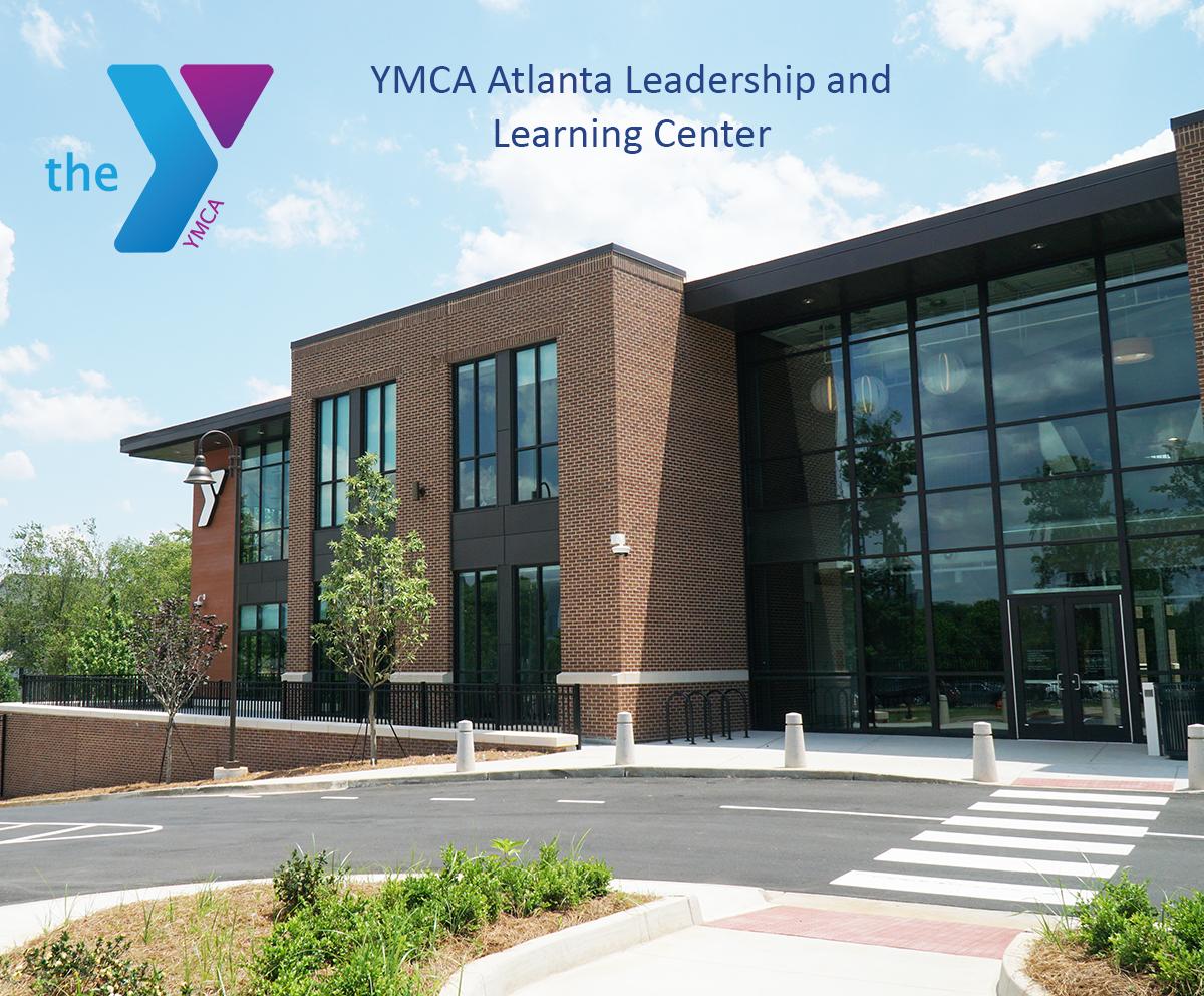 Atlanta YMCA Leadership and Learning Center