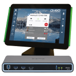 Control Biamp Devio Products with Mira Connect