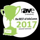 rave_2017_award_banner_white