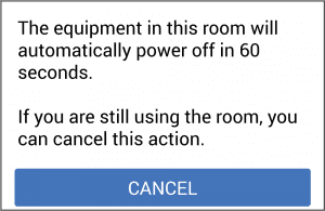 cancel_room_power_off
