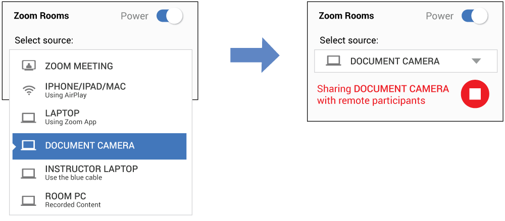 zoom_content_sharing_sequence