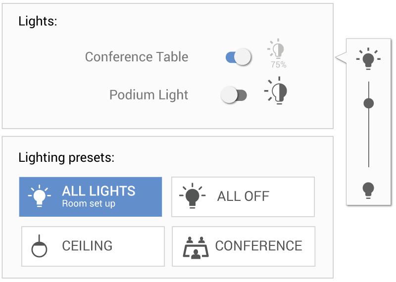 lighting_adjustment