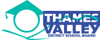 thames_district_school_board_logo_200px