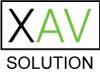 xav_solutions_logo_200px